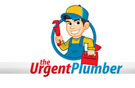Plumbers in Melbourne